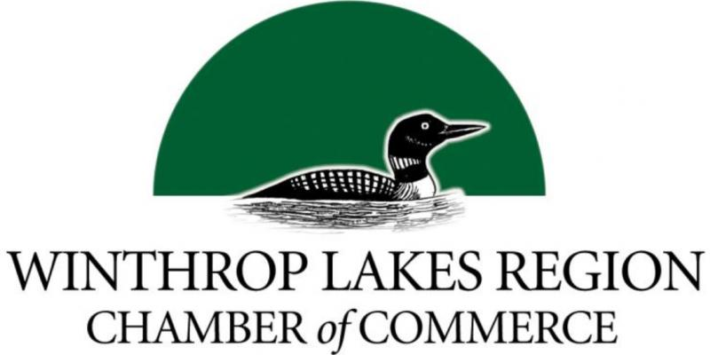 Winthrop Lakes Region Chamber of Commerce