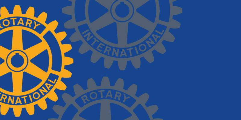 Rotary Club of the Winthrop Area